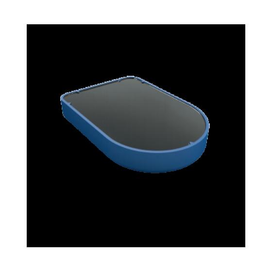 Tag Bluetooth